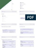2 Mathematik Print