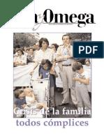 006   013-I-1996.pdf