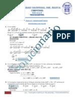 solucionariosemana1-140904223212-phpapp02
