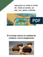 tips para el cuidado del medio ambiente.docx