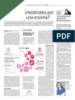 DRHealthcare Noticias a Tu Salud