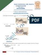 solucionariosemana2-140421073853-phpapp01