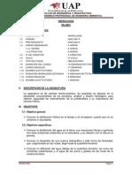syllabus hidrologia.pdf