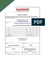 MacGregor-crane-SP 2111-1-15-3 UM.pdf