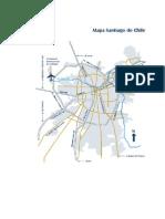Santiago de Chile (1).doc