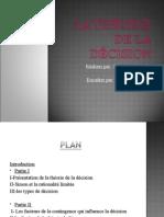 théories_economiques.ppt