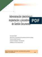 CursoGuadalajara.pdf