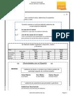 Heinheit 1 artículo definido e indefinido.pdf