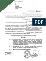 Correlatividades-de-Historia.pdf
