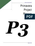 ManualcastellanoL_P3
