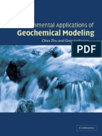 Environmental.Applications.of.Geochemical.Modeling.pdf