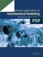 Environmental.Applications.of.Geochemical.Modeling.pdf