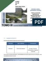 RECURSOS HIDRAULICOS.pdf