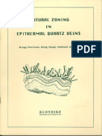 Textural zoning in epithermal qzvn.PDF