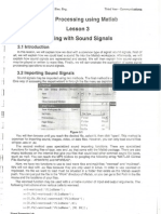 signal_lab_3,4_2.pdf