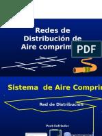 4 Redes de Distribucion