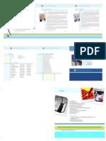 ISAProspectus.pdf