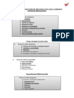 20715_Material_PCivil-Competencia_Plano-de-estudos_Introducao-Internacional.pdf