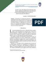 analisis de un caso de creación judicial.pdf