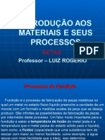 Metais e Processos 1 (2)