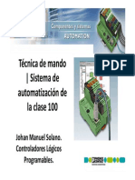 PLC_PhoenixContact_Clase100.pdf