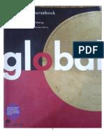 264697922 answer key of global iintermediate workbookpdf phrase global elementary coursebook fandeluxe Image collections