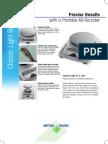 Datasheet Classic-Light PL-L En