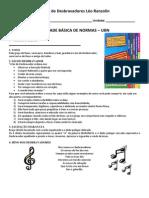 FolhetoNossoClube(2)