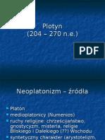 FS 6 Plotyn