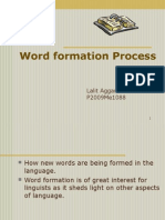 wordformationprocess-130320063426-phpapp01