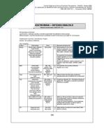AZOXISTROBINA + DIFENOCONAZOLE