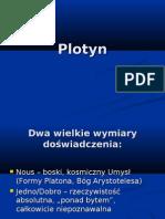 FS 10 Plotyn