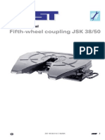 Repair Manual Jsk 38