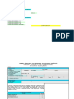 CuadrosInventario2009(3) (1).doc