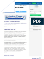 52 Http Www Taringa Net Posts Info 947625 La Oratoria El Arte de Saber Hablar HTML