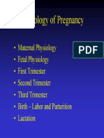 04 pregancy physiology complete.pdf