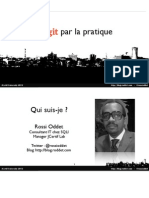 gitparlapratique-121102071834-phpapp02