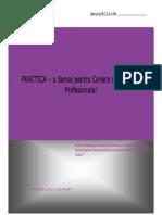 Anexa - Prezentare_proiect_ID 81493 Din 20.03.2012
