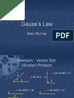 2-Gauss
