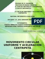 movimientocircularuniforme-131001213037-phpapp02