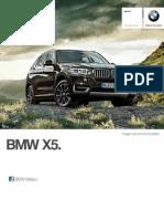 FICHA_TECNICA_BMW_X5_XDRIVE50iA_M_SPORT_AUTOMATICO_2015.pdf