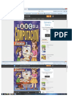 PORTADA - El ABC de La Computación Escolar