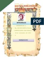 MAKETA DE FISIKA II.docx