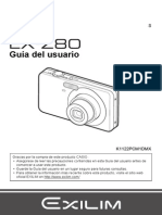 EXZ80_na_ES.pdf