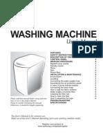 Manual Lavadora SAMSUNG WB15N3 Ingles.pdf