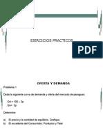 EJERCICIO SOBRE OFERTA Y DEMANDA.pptx