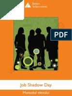 2008-2010_JSD_ME_cu_anexe_A4_ebook_WTM.pdf