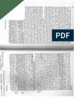 Johnson - Chapter 1 (Jean-Jacques Rousseau) (Pp. 14-27)