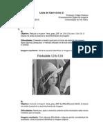 Lorran Pegoretti Pdi Lista2