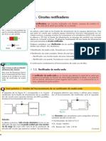 Rectificacion.pdf